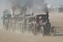 The Great Dorset Steam Fair 2010, Image 982