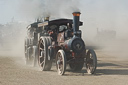 The Great Dorset Steam Fair 2010, Image 996