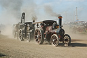 The Great Dorset Steam Fair 2010, Image 997