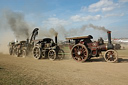 The Great Dorset Steam Fair 2010, Image 998
