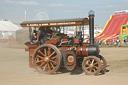 The Great Dorset Steam Fair 2010, Image 1001