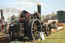 The Great Dorset Steam Fair 2010, Image 1007