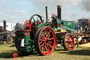 The Great Dorset Steam Fair 2010, Image 1008