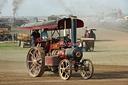 The Great Dorset Steam Fair 2010, Image 1032