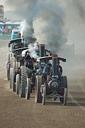 The Great Dorset Steam Fair 2010, Image 1033