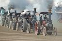 The Great Dorset Steam Fair 2010, Image 1034