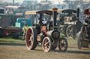 The Great Dorset Steam Fair 2010, Image 1037
