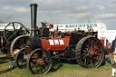 The Great Dorset Steam Fair 2010, Image 1042
