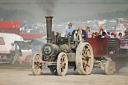 The Great Dorset Steam Fair 2010, Image 1047