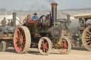 The Great Dorset Steam Fair 2010, Image 1050