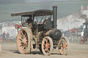 The Great Dorset Steam Fair 2010, Image 1051