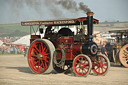 The Great Dorset Steam Fair 2010, Image 1054
