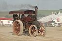 The Great Dorset Steam Fair 2010, Image 1060