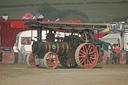 The Great Dorset Steam Fair 2010, Image 1062