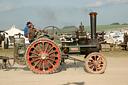 The Great Dorset Steam Fair 2010, Image 1079