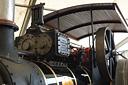 The Great Dorset Steam Fair 2010, Image 1107