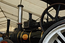 The Great Dorset Steam Fair 2010, Image 1108