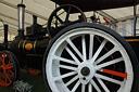 The Great Dorset Steam Fair 2010, Image 1109