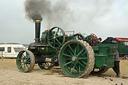 The Great Dorset Steam Fair 2010, Image 1115