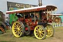The Great Dorset Steam Fair 2010, Image 1116