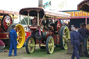 The Great Dorset Steam Fair 2010, Image 1119