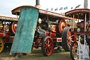The Great Dorset Steam Fair 2010, Image 1123