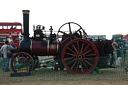 The Great Dorset Steam Fair 2010, Image 1133