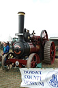 The Great Dorset Steam Fair 2010, Image 1134