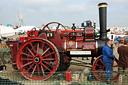 The Great Dorset Steam Fair 2010, Image 1135