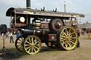 The Great Dorset Steam Fair 2010, Image 1144