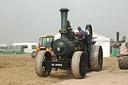 The Great Dorset Steam Fair 2010, Image 1146