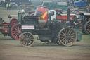 The Great Dorset Steam Fair 2010, Image 1153
