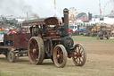 The Great Dorset Steam Fair 2010, Image 1169
