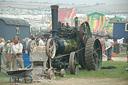 The Great Dorset Steam Fair 2010, Image 1173