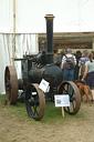 The Great Dorset Steam Fair 2010, Image 1179