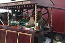 The Great Dorset Steam Fair 2010, Image 1181