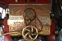 The Great Dorset Steam Fair 2010, Image 1183