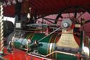 The Great Dorset Steam Fair 2010, Image 1186