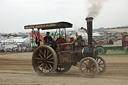 The Great Dorset Steam Fair 2010, Image 1194