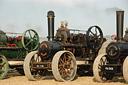 The Great Dorset Steam Fair 2010, Image 1208