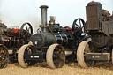 The Great Dorset Steam Fair 2010, Image 1211