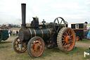 The Great Dorset Steam Fair 2010, Image 1215