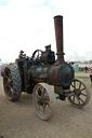 The Great Dorset Steam Fair 2010, Image 1216