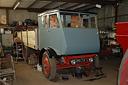 Harewood House Steam Rally 2010, Image 223