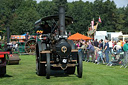 Harewood House Steam Rally 2010, Image 102