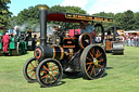 Harewood House Steam Rally 2010, Image 108