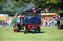 Harewood House Steam Rally 2010, Image 128