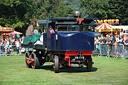 Harewood House Steam Rally 2010, Image 131
