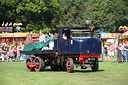 Harewood House Steam Rally 2010, Image 140