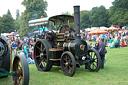 Harewood House Steam Rally 2010, Image 152